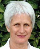 Ursula Bauhofer